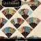 Quilt Smarter with Quiltsmart