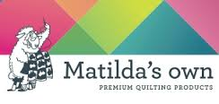 Matildas Own Logo