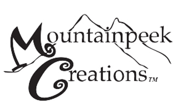 Mountainpeek Creations