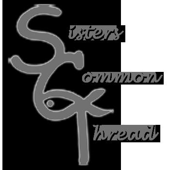 Sisters Common Thread