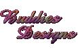 Buddies Designs