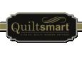 Quiltsmart Printed Interfacing Logo