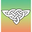Beautiful Celtic Designs
