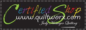 New Website Featured Designers Includes Judy Niemeyer