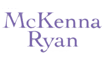 McKenna Ryan Pineneedles Designs Logo