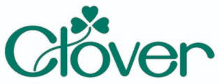 Clover Manufacturing