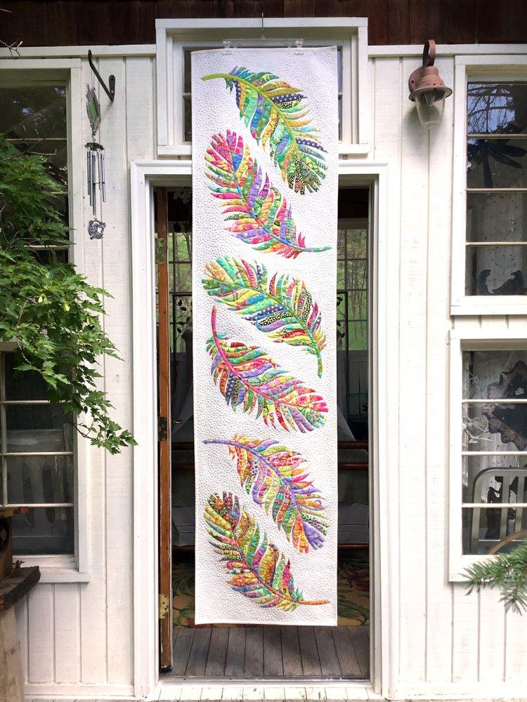 JoAnne Hoffman Designs