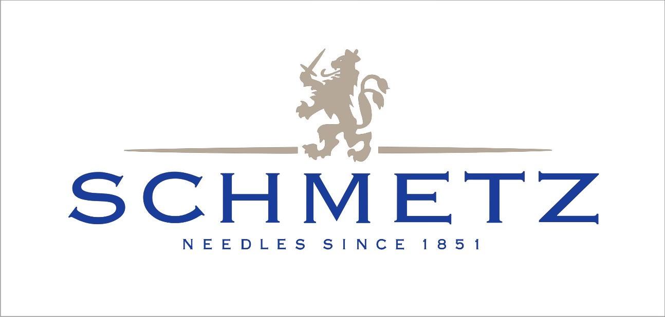 Schmetz Needles Logo