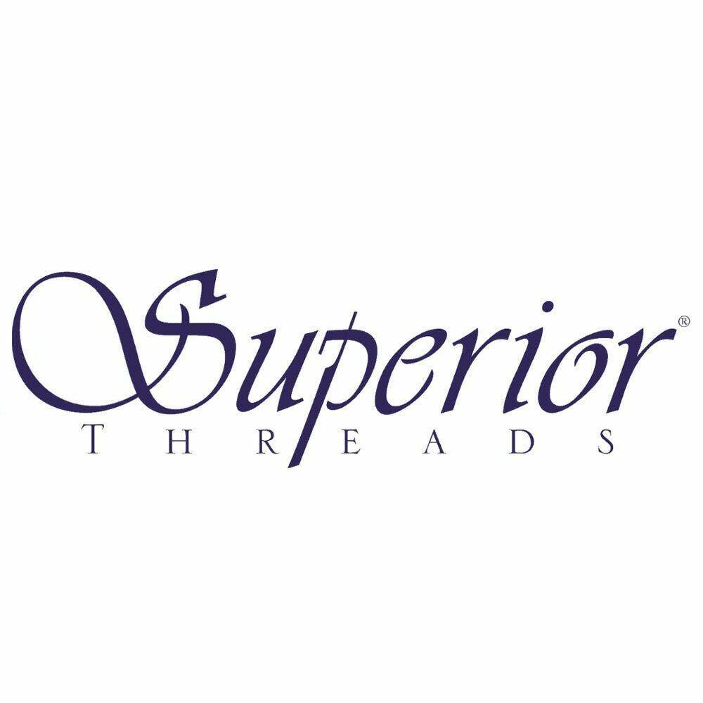 Superior Thread Logo