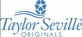 Taylor Seville Logo