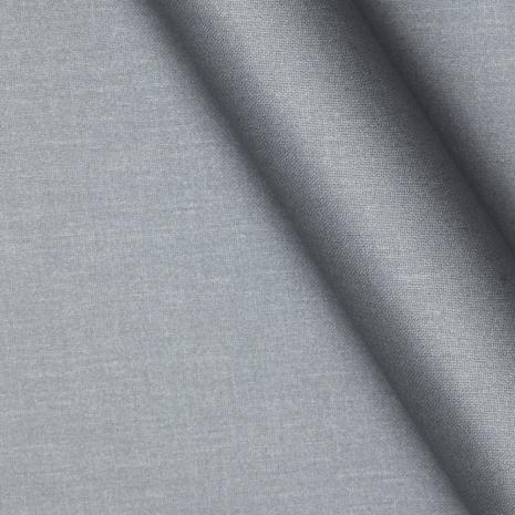 Therma Flec Heat Resistant Fabric