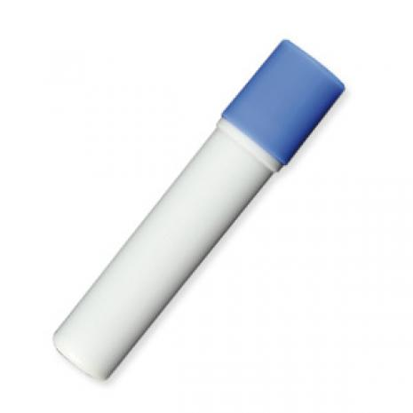 Fabric Glue Pen Refill