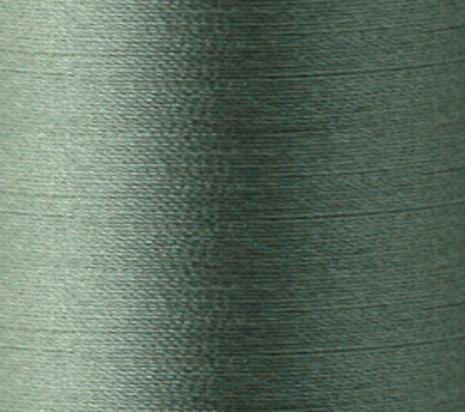 Oyster #024 Daruma Silk Thread
