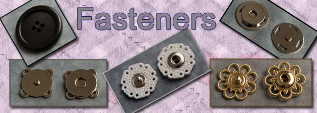 Fastener Category