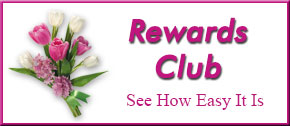 Join Our Rewards Club