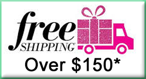 Free Shipping at Sewing Buddies Australia