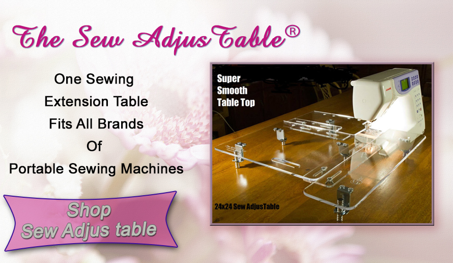Sewing Buddies Australia the Australian home of Sew Adjustable