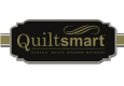 Quiltsmart Printed Interfacing Logo