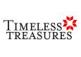 Timeless Treasures Fabrics - Sewing Buddies Australia