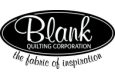 Blank Quilting Corporation