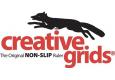 Creative Grids USA