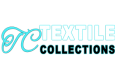 Textile Collections Inc Logo - Sewing Buddies Australia