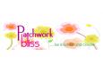 Patchwork Bliss Logo