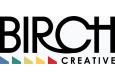 Birch Haberdashery Logo