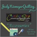 Judy Niemeyer Accessories
