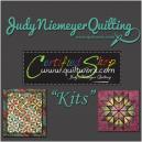 Judy Niemeyer Quiltworx Kits