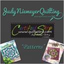 Judy Niemeyer Quiltworx Patterns