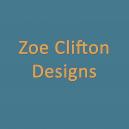 Zoe Clifton Designs