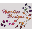 Buddies Design Patterns