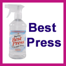 Best Press By Mary Ellen