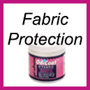 ​Fabric Protection