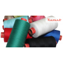 Rasant Thread