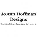 JoAnn Hoffman Designs Logo