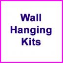 Wall Hanging Kits
