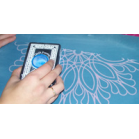 Full Line Quilting Stencils