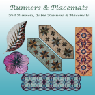 Runners and Placemats