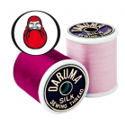 Daruma Silk Thread - 50 wt - 100 mtrs