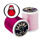 Daruma Silk Thread - 50 wt - 100 mtrs