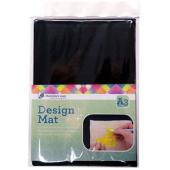 A3 Design Mat 59.4 x 42 cm Sewing Buddies Australia