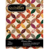 Pumpkin Seed Classic Pack - by Quiltsmart Sewing Buddies Australia