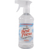 Scent Free Best Press by Mary Ellen