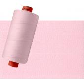 Light Pink #0082 Rasant Thread 1000M Sewing Buddies Australia