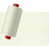 Very Light Tawny #0101 Rasant Thread 1000M Sewing Buddies Australia