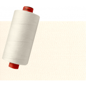 Light Ivory #0778 Rasant Thread 1000M