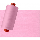 Pink #1056 Rasant Thread 1000M Sewing Buddies Australia