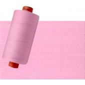 Pink #1056 Rasant Thread 1000M Sewing Buddies Australia